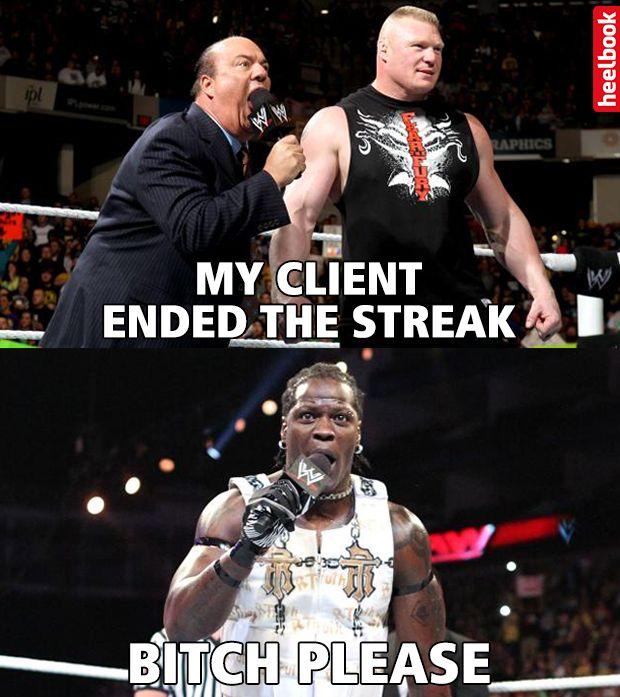 Brock-Truth---Streak-Bitch-Please-compressor