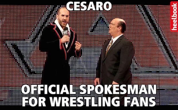 Cesaro---Spokesperson-for-wrestling-fans-compressor