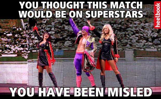 Diego---WWE-Superstars-compressor