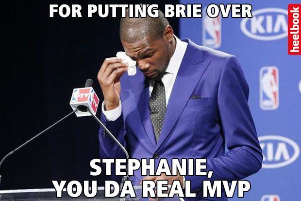 Kevin-Durant---Stephanie-MVP-compressor