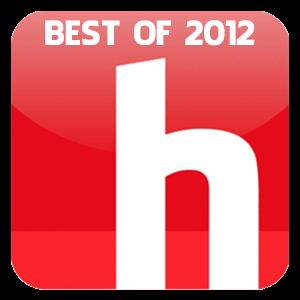 Meme Collection - 2012-Best-compressor