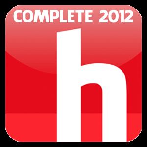 Meme Collection - 2012-Complete-compressor