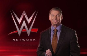 WWE-Network-Release-wordpress-compressor