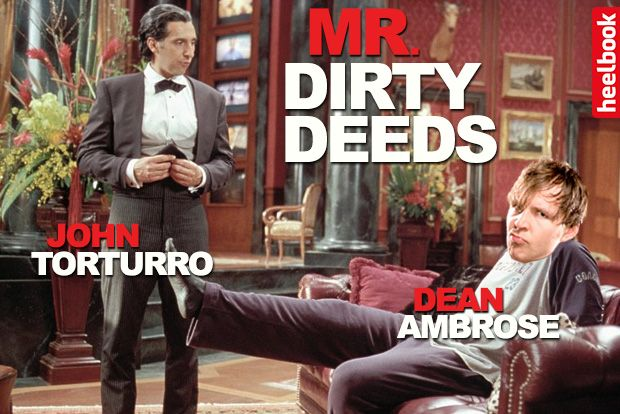 Mr.-Dirty-Deeds-compressor