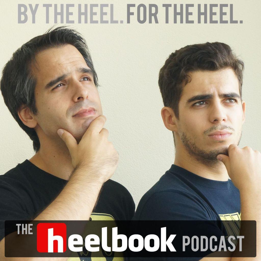 heelbookpodcast