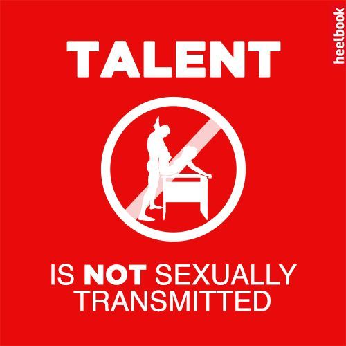 13 - Talent---Sexual-Transmission-compressor