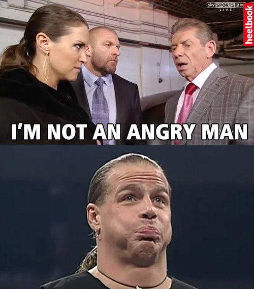 4 - Vince-HBK---Angry-Man-compressor