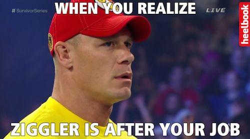 Cena---Ziggler-Job-compressor