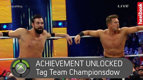 Tag-Team-Champions-compressor