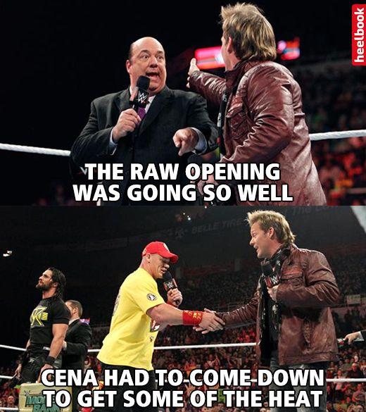 1---Cena-comes-down-compressor