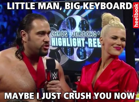13---Rusev---Internet-compressor
