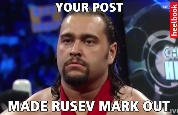 13---Rusev---Mark-Out-compressor