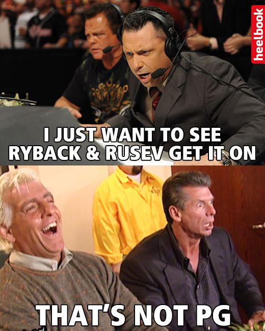 5---Flair-Vince-Cole---PG-Ryback-Rusev-compressor
