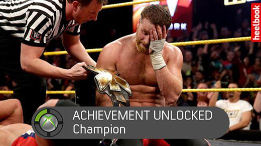 7---Zayn---Champion-compressor