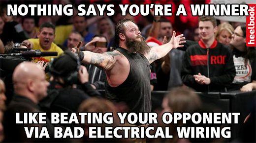 8---Wyatt---Winner-compressor