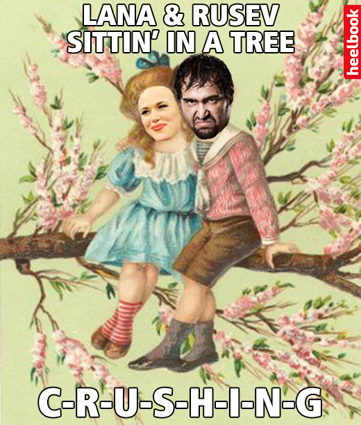 9---Lana-&-Rusev-sittin-in-a-tree-compressor