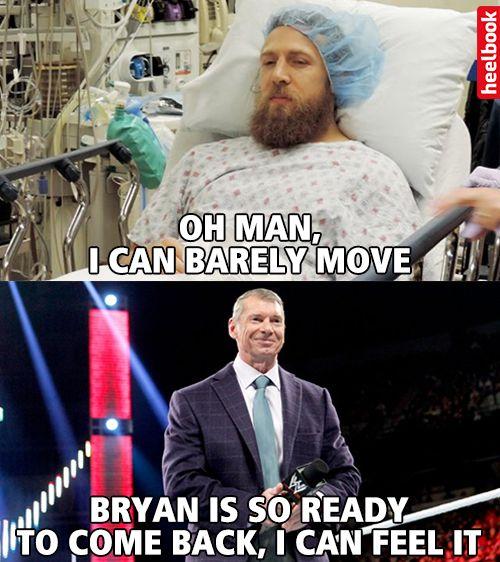 Bryan-Vince-Surgery-compressor