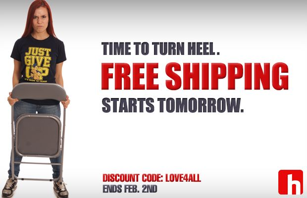 Free-Shipping-Jan-2015-compressor