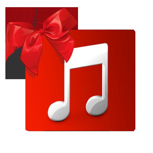 Heelbook Music gift